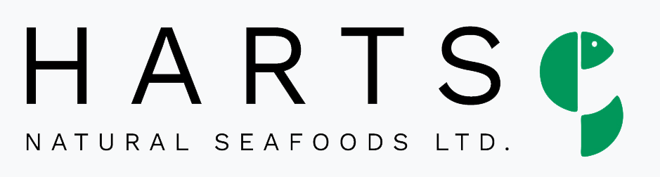 Harts Natural Seafoods fishmongers in somerset and wiltshire